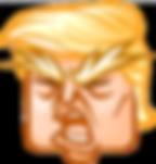 kisspng-emoji-crippled-america-us-presid