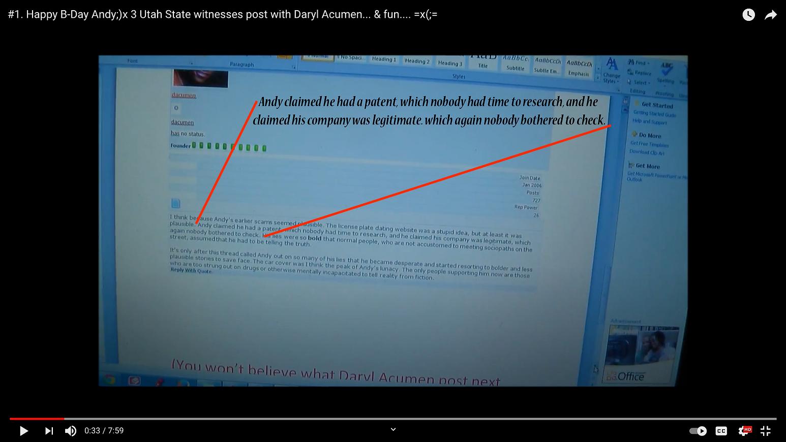 Screen Shot 2021-09-20 at 11.21.35 PM.png