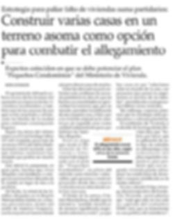 2019-09-12 El mercurio.jpeg