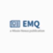 EMQ-Logo.png