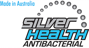 Silver Health logo.webp