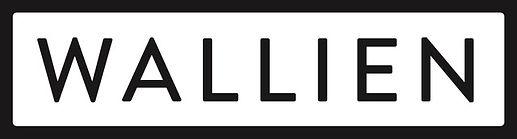 WALLIEN-logo.jpg