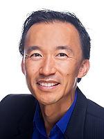 Samuel Kim.jpg