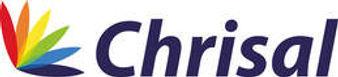 chrisal-logo-zonder-zin-en-kleurenbalk.j