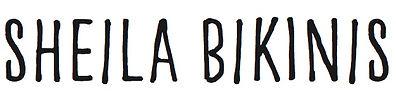 sheila bikinis logo.jpg