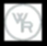 woodford logo.png