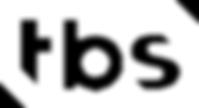 1200px-TBS_logo_2016.svg copy.png