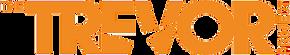 Trevor Project Logo.png
