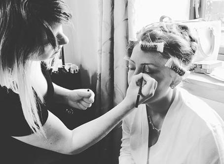 Wedding Makeup FAQs