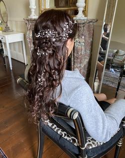 Bridal Hair Scotland.jpg