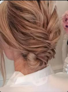 Wedding Hair Scotland.jpg