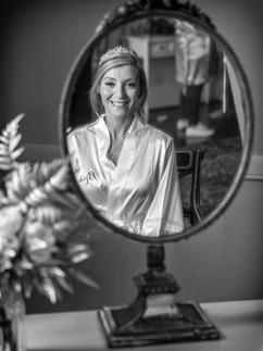 Wedding Hair and Makeup Kinmount House.JPG