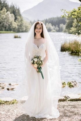 Glencoe House Wedding.jpg