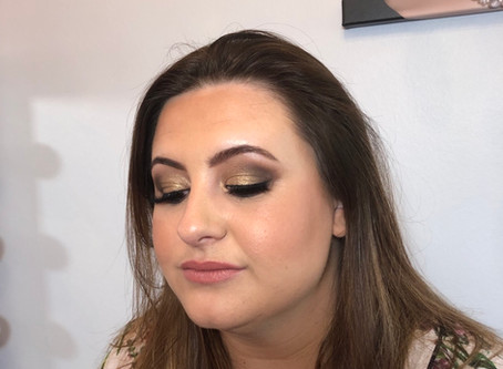 Why Hire a Professional Makeup Artist