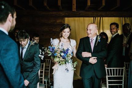 Hidden River Cabins Wedding.jpg