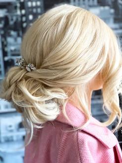 Boho Bridal Hair Scotland.jpg