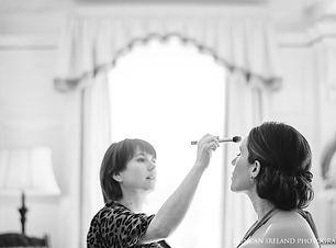 Makeup by Hania Makeup Artist