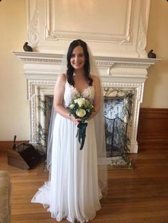 Glencoe Elopement Wedding Hair and Makeup.jpg