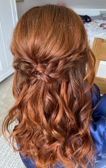 Boho Wedding Hair Scotland.jpg
