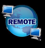 RemoteSupport.png