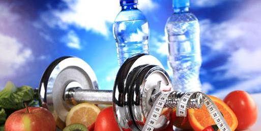 Consulta Nutricional Clínica/Esportiva