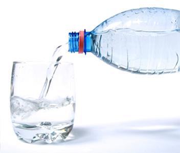 5 Motivos para beber água
