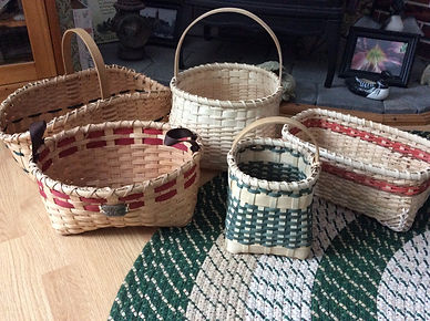 Baskets close up.jpg