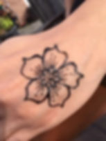 henna art tattoos.jpg