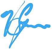 blue logo on white.jpg