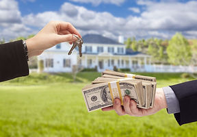 We-Buy-Houses-1024x710.jpeg