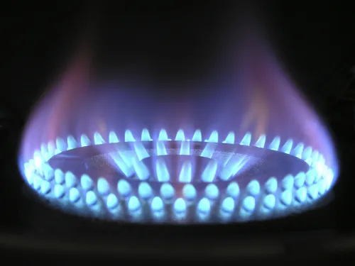 CBI report calls time on conventional gas boilers