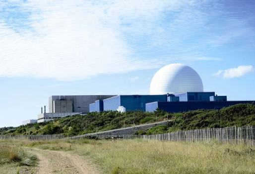 Investors' enthusiasm for proposed Sizewell nuclear plant is cooling