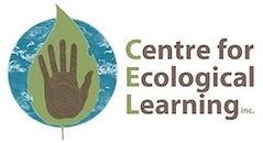 Centre for Ecological Learning.jpg