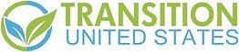 Transition US Logo.jpg