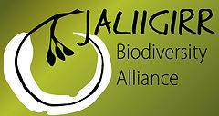 Jaliigirr Biodiversity Allinace.jpg