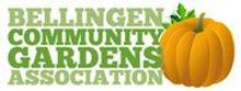 Bellingen Community Gardens Association.