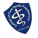 CFHP logo.jpg