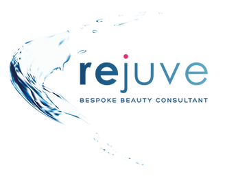 rejuve-logo-colour.png