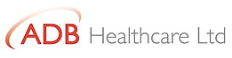 ADB Healthcare Ltd Logo