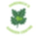 Hardwick's Garden Centre Logo