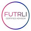 FUTRLI Certified Advisor