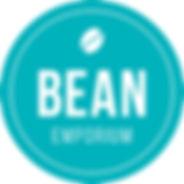 Bean Emporium, Boroughbridge