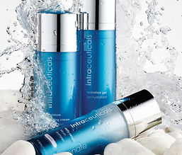 Intraceuticals Products