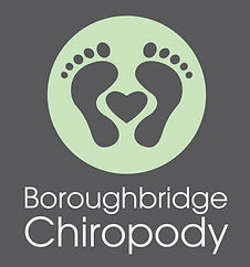 Boroughbridge Chiropody