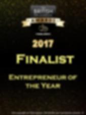 PR - Awards - VLK Consultancy - Marketing Solutions - Boroughbridge