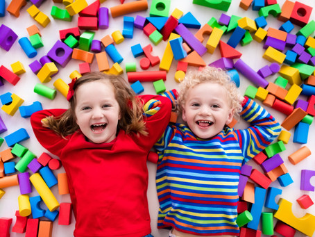 Tax Free childcare is coming soon – but will your family be better off?