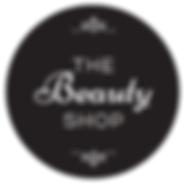 The Beauty Shop, Boroughbridge