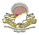 Fighting Ependymoma Logo