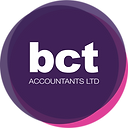BCT Accountants Ltd