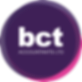 BCT Accountants Ltd Logo